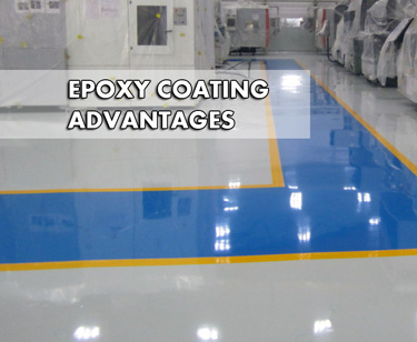 Epoxy-Coating-Advantages
