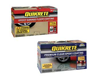 Quikrete-Epoxy-Garage-Floor-Coatings