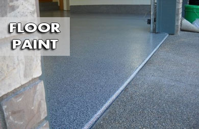 best garage floor coating reviews tips and tricks On best paint for garage floor
