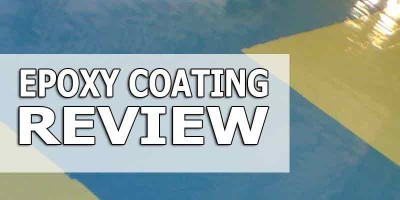 A Review of Epoxy Garage Floor Coating