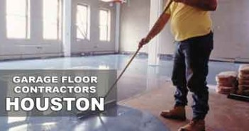 Best garage floor coating reviews tips and tricks for Best garage floor cleaner