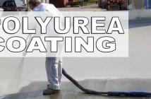 Polyurea Floor Coating